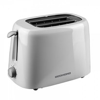 Toaster Redmond RT-M408