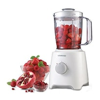 Blender KENWOOD BLP300WH