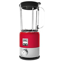 Blender KENWOOD BLX750RD