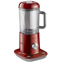 Blender KENWOOD BLX-51