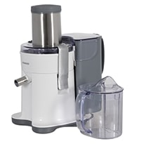 Juicer KENWOOD JE730