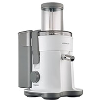 Juicer KENWOOD JE720