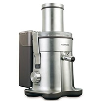Juicer KENWOOD JE850