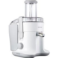 Juicer KENWOOD JE680
