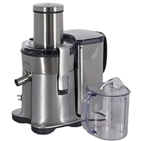 Juicer KENWOOD JE880