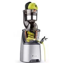 Juicer KENWOOD JMP802SI
