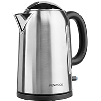 Tea Kettle Kenwood SJM110