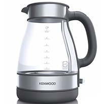 Tea Kettle KENWOOD ZJG112CL