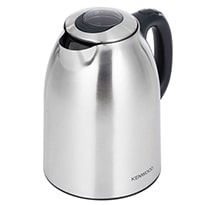 Tea Kettle KENWOOD SJM510