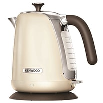 Tea Kettle KENWOOD ZJM301CR