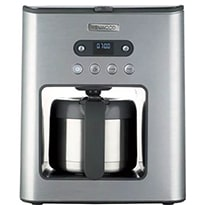 Coffee Maker KENWOOD CMM620