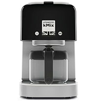 Coffee Maker KENWOOD COX750BK